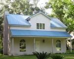 CHARLTON Foreclosure