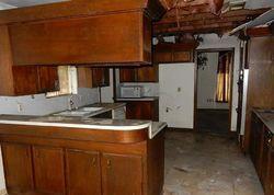 COLORADO Foreclosure