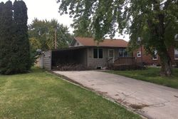 MCCOOK Foreclosure