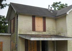 VERNON Foreclosure