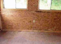 BARBOUR Foreclosure