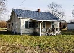 OHIO Foreclosure