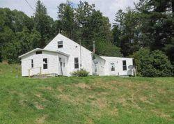 LEWIS Foreclosure