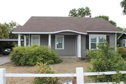 RUNNELS Foreclosure