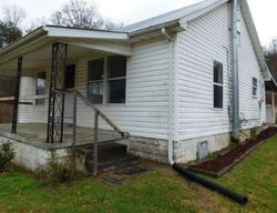 OWSLEY Foreclosure