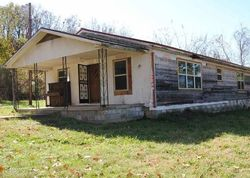 SEARCY Foreclosure