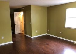 BLECKLEY Foreclosure