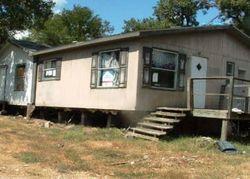 BASTROP Foreclosure