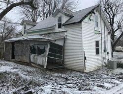 AUDRAIN Foreclosure