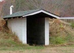 LIMESTONE Foreclosure