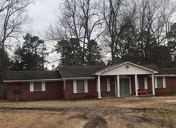 MCCURTAIN Foreclosure