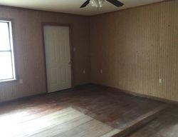 VAN BUREN Foreclosure