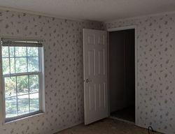 STEWART Foreclosure