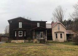 ELLIOTT Foreclosure
