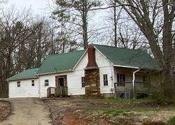 PICKENS Foreclosure