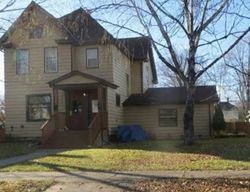GRAND FORKS Foreclosure