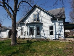 APPANOOSE Foreclosure