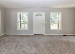 WHITE Foreclosure
