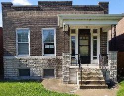 SAINT LOUIS CITY Foreclosure