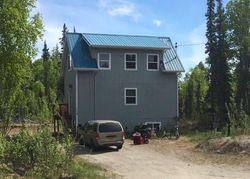 FAIRBANKS NORTH STAR Foreclosure