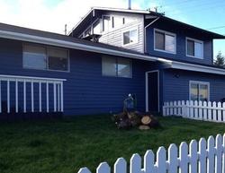 KODIAK ISLAND Foreclosure