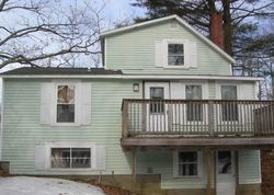 ANDROSCOGGIN Foreclosure
