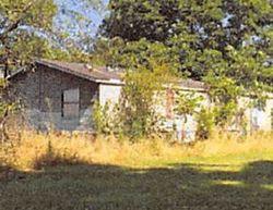 RANDOLPH Foreclosure