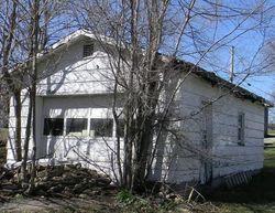 ANDREW Foreclosure