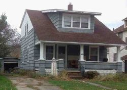 LORAIN Foreclosure