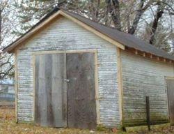 MCINTOSH Foreclosure