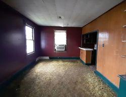 HOPEWELL CITY Foreclosure