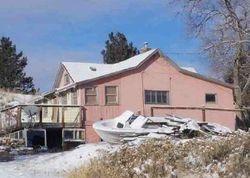 WESTON Foreclosure