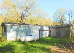 WEXFORD Foreclosure
