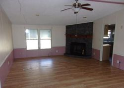CARTERET Foreclosure