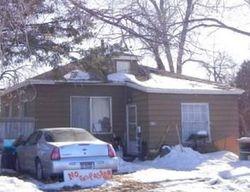 BINGHAM Foreclosure