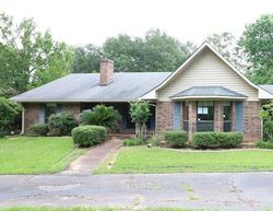 RAPIDES Foreclosure