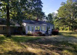 WESTMORELAND Foreclosure