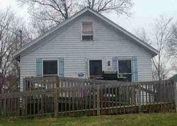 INGHAM Foreclosure