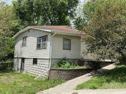 WABASH Foreclosure