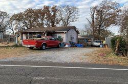 HICKMAN Foreclosure