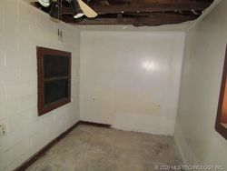 MAYES Foreclosure