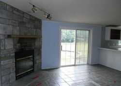 SAGINAW Foreclosure