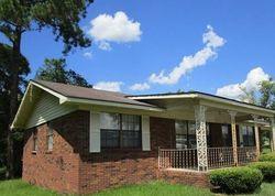 TELFAIR Foreclosure