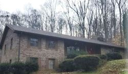 CHATTOOGA Foreclosure