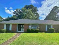 HINDS Foreclosure