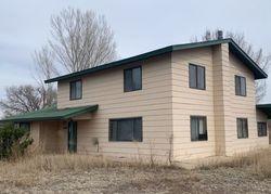 SOCORRO Foreclosure