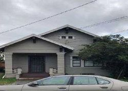 ALAMEDA Foreclosure