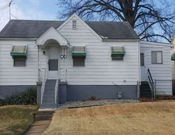 SAINT LOUIS Foreclosure