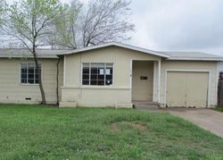 MIDLAND Foreclosure