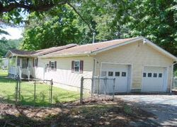 GREENBRIER Foreclosure
